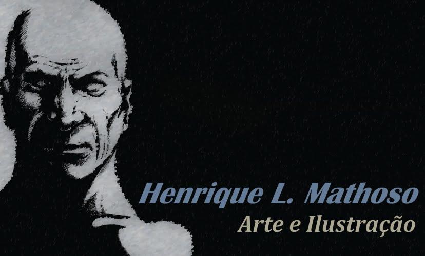 Henrique Arte