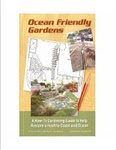 The Ocean Friendly Gardens Guide