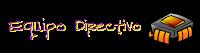 Horario del Equipo Directivo y Secretaria