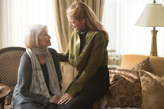 the age of adaline-ellen burstyn-blake lively