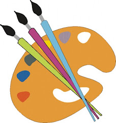 Pola existencia do ensino artístico!!