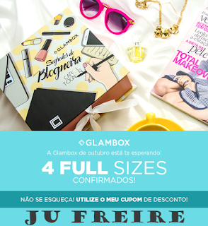 cupom-desconto-glambox