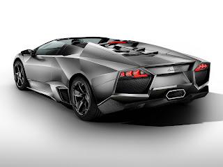 Image Result For Wallpaper Lamborghini Aventador Desktop Wallpaper