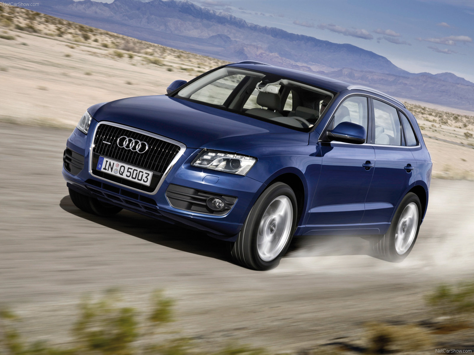 Audi Q Prices In India All Variants The World Of Audi - Audi q5 price