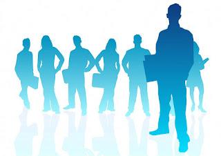 Lowongan Kerja Terbaru Juni 2013 Banten