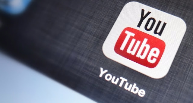 Users Will Be Able to Watch Youtube Videos Offline on Their Mobile Devices