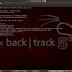 Hal Yang Perlu Dilakukan Setelah Install BackTrack 5 r3