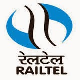 RailTel Corporation Recruitment 2014-2015