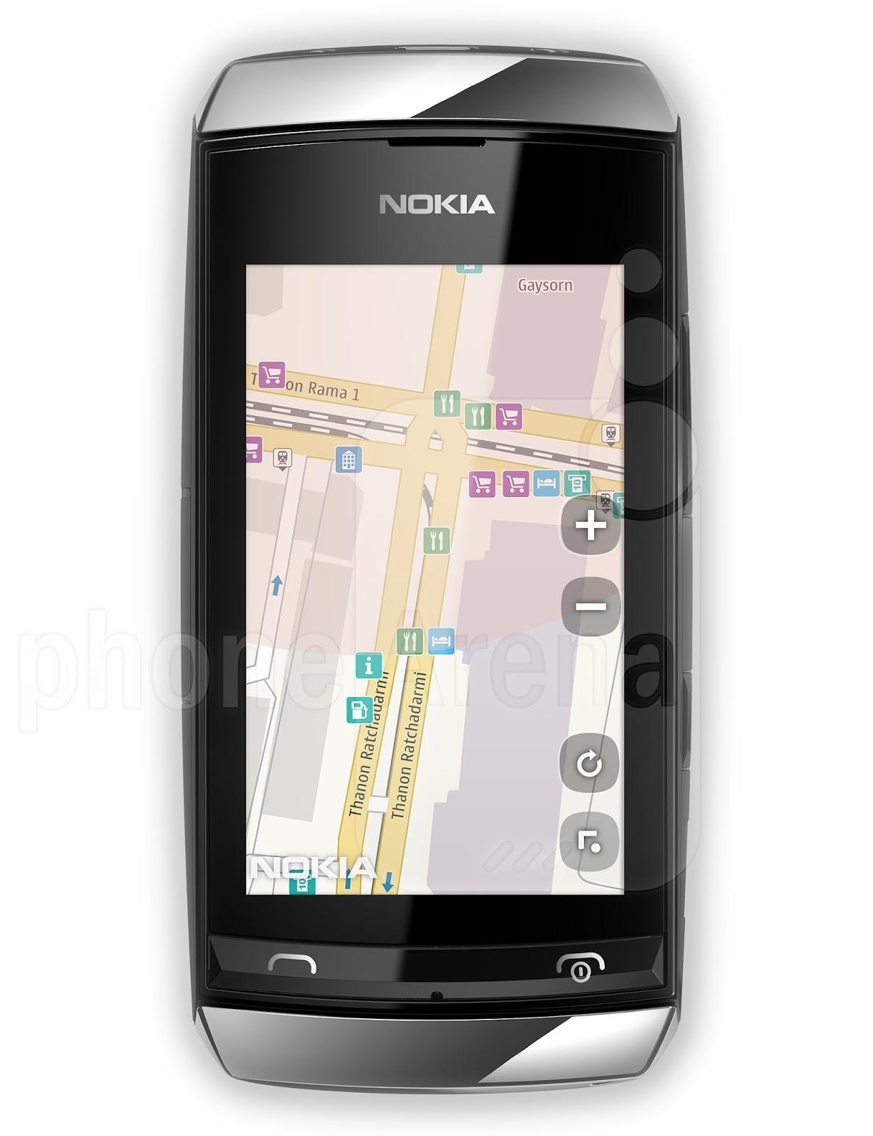 nokia asha 306 user manual guide the free download manual guide pdf rh manualsguide pdf blogspot com Nokia 1110 Nokia 1110