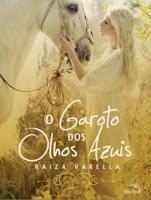 http://leiturasplus.blogspot.com.br/2015/07/semana-escritor-o-garoto-dos-olhos.html