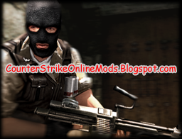 Download Phoenix Connexion from Counter Strike Online Character Skin for Counter Strike 1.6 and Condition Zero | Counter Strike Skin | Skin Counter Strike | Counter Strike Skins | Skins Counter Strike