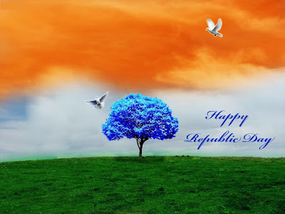 Republic-Day-Wallpapers-for-Whatsapp-and-Facebook-Profile-Timeline