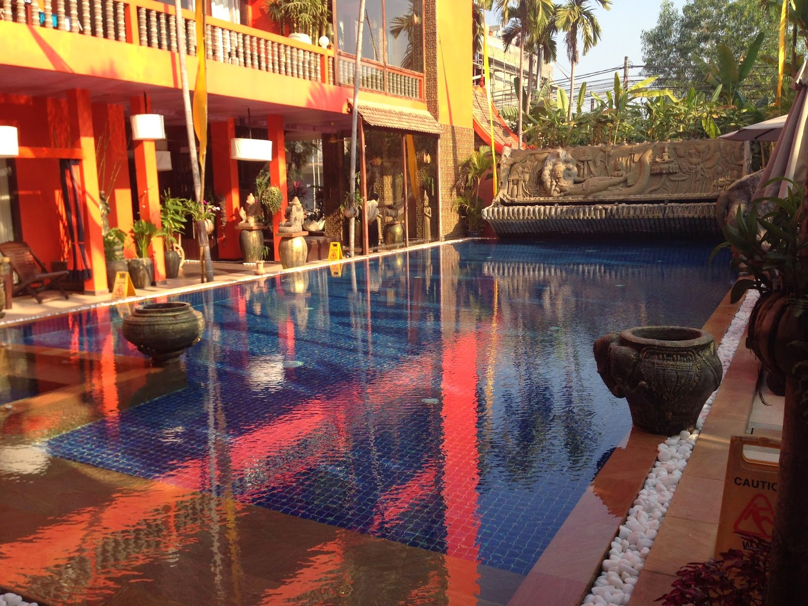 Golden-Temple-Hotel-Siem-Reap-Cambodia-1