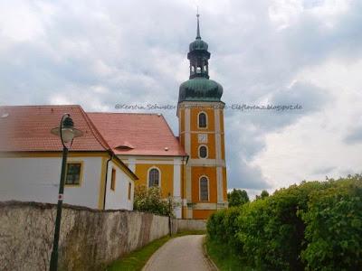 Marienkirche Sachsen