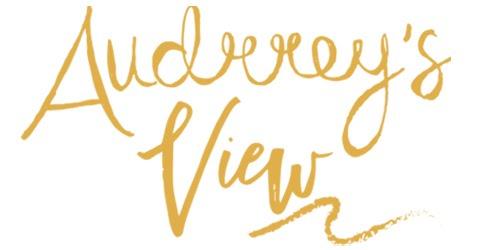 AUDRREY'S / VIEW