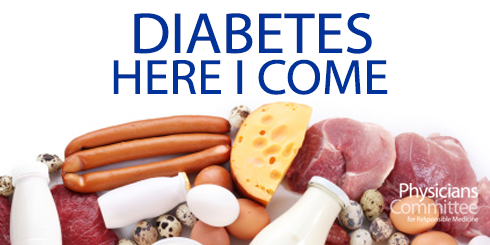 8 Ways to Manage Both Diabetes and Heart Health