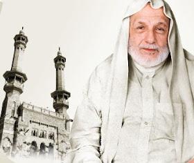 مكتبة الشيخ علي الطنطاوي pdf