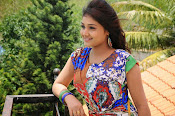 Priyanka latest glamorous photos-thumbnail-7