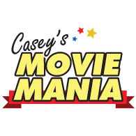 Casey's Movie Mania | Movie Reviews, Features & Others