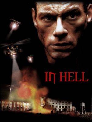 Địa Ngục Trần Gian - In Hell (2003)