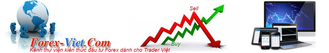 Forex-Viet.Com | Th Trng Ngoi Hi | Kinh Doanh Ngoi Hi