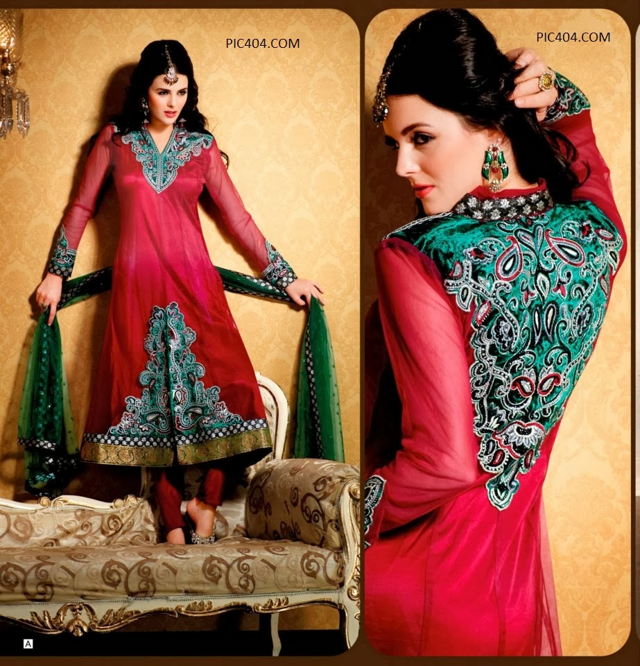 Latest Girls Fashion Trends 2014 The Best Wallpapers