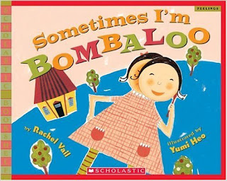 http://www.amazon.com/Sometimes-Im-Bombaloo-Scholastic-Bookshelf/dp/0439669413/ref=sr_1_sc_1?s=books&ie=UTF8&qid=1445623148&sr=1-1-spell&keywords=someimes+im+bombaloo