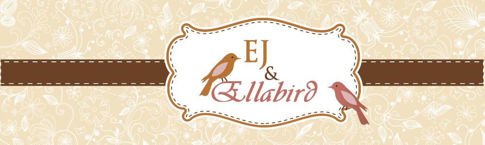 EJ & Ellabird