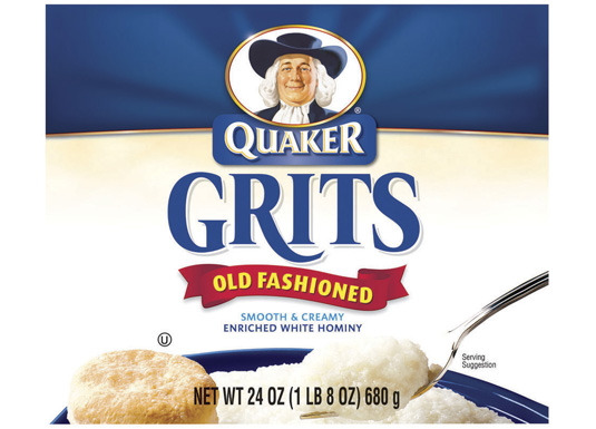 Where To Buy Old Fashioned Grits