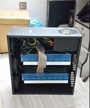 احدث اجهزة تعدين اليتكوين بقدرات خياليه 30M Litcoin Asic Miner