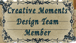 DT for Creative Moments