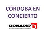 MUSICA Y SOLIDARIDAD!