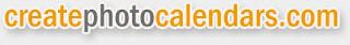 https://www.createphotocalendars.com/Store/2016+Rambling+Rican+Calendar-6621192623