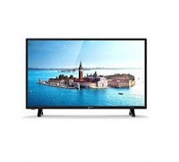 Buy Micromax 32B7200MHD 32? HD Ready LED TV & Rs. 1000 Amazon Gift card Rs. 13041 (HDFC Cards) or Rs. 14490