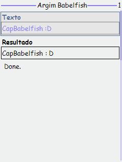 Argim Traductor Babelfish HUI 2.0.2 2012.11.27_17.01.57_2