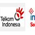 Lowongan Kerja Terbaru Karir PT Infomedia Solusi Humanika Tele Account Management