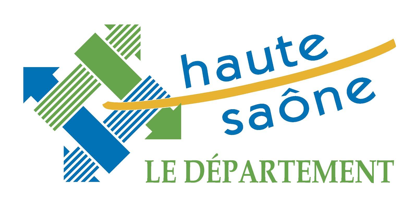 En partenariat avec le Département de la Haute-Saône