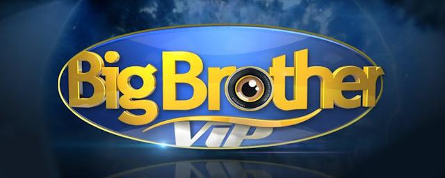 Desconhecido também vai entrar no Big Brother VIP