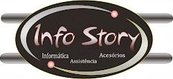 Tudo o que você procura em informática!! Você encontra na InfoStory