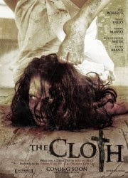 The Cloth 2013 español Online latino Gratis