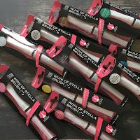 ZIG Wink of Stella Glitter markers