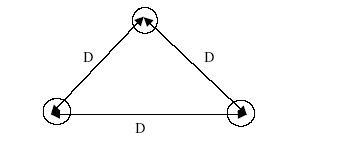 Medium transmission line model exercises
