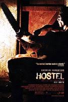 Hostel (2006).