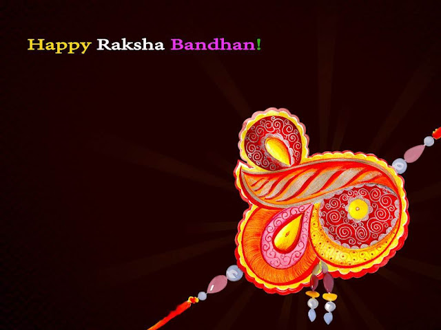 Best Collection Happy Rakshabandhan Shayari For Brother