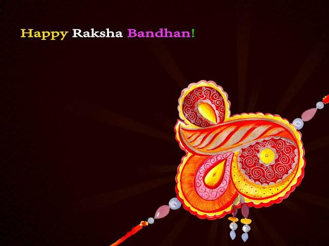 Best Collection Happy Rakshabandhan Shayari For Brother