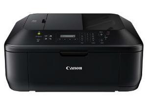 Canon PIXMA MX390 Driver Download, Review 2016