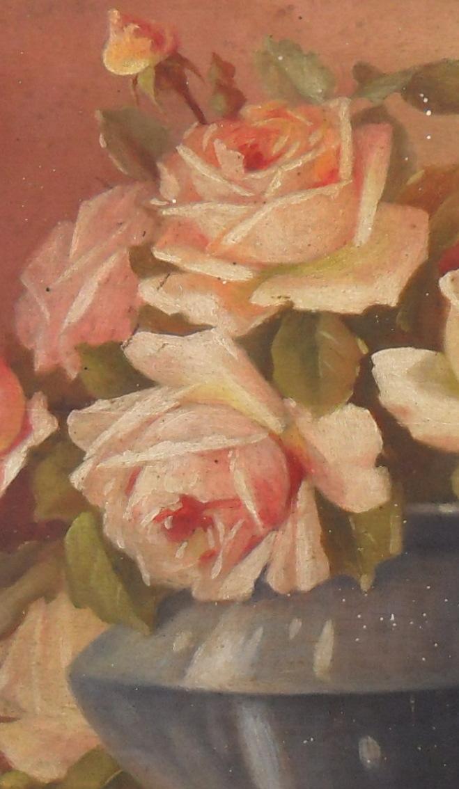 Ik ga naar frankrijk en neem voor je mee franse schilderijtjes - Hoe het sieren ...