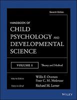 http://www.kingcheapebooks.com/2015/06/handbook-of-child-psychology-and.html