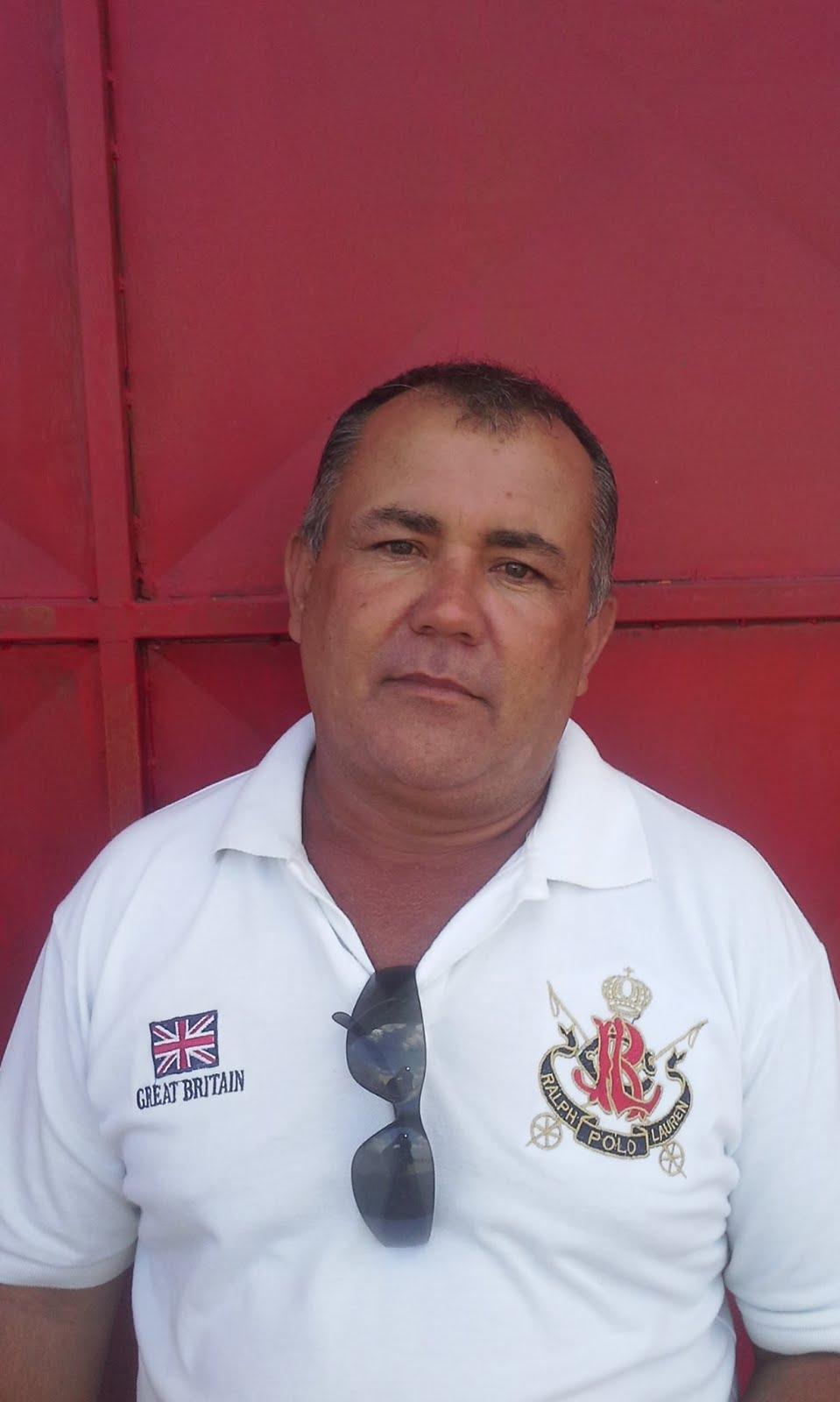 ERANDY ALVES