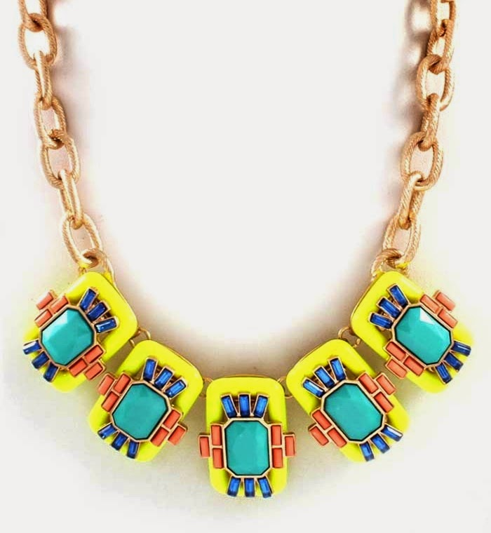 http://www.storenvy.com/products/5661829-neon-stone-statement-necklace
